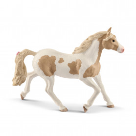 Schleich 13884 Jument Paint