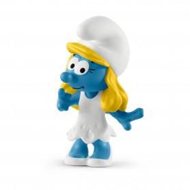 Schleich 20813 Smurfin