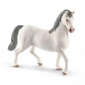 Schleich 13887 Lipizzaner Stallion
