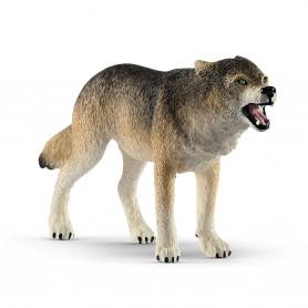 Schleich 14821 Loup