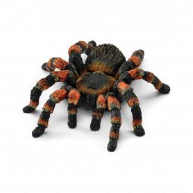 Schleich 14829 Tarantule