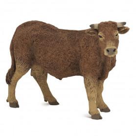 Papo 51131 Limousine koe