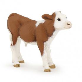 Papo 51134 Simmental calf