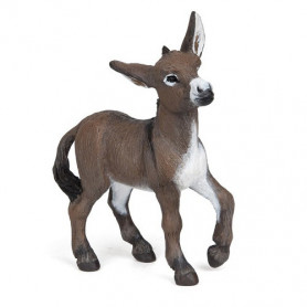 Papo 51141 Donkey Foal