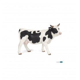 Papo 51148 Holstein koe