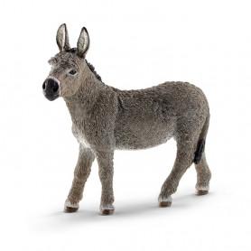 Schleich 13772 Donkey