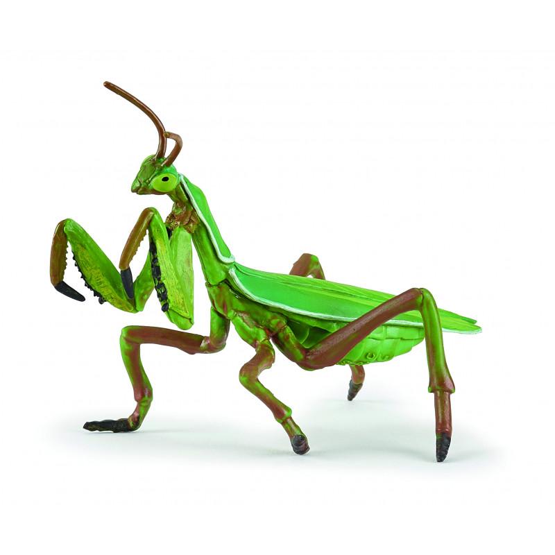 Papo 50244 Praying mantis