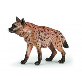 Papo 50252 Hyena