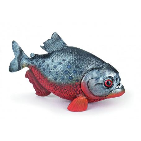 Papo 50253 Piranha