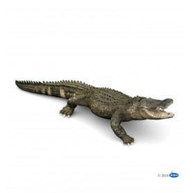 Papo 50254 Gharial