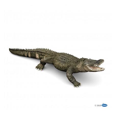 Papo 50254 Alligator