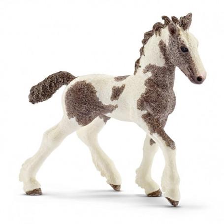 Schleich 13774 Tinker foal