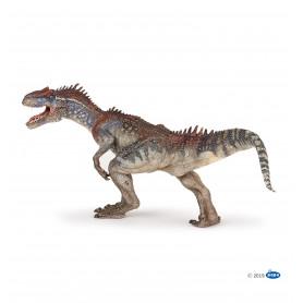 Papo 55078 Allosaurus