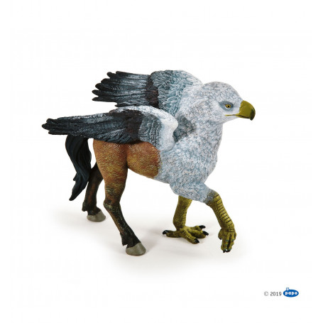 Papo 36022 Hippogriff