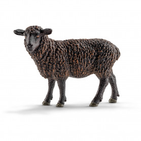 Schleich 13785 Black Sheep