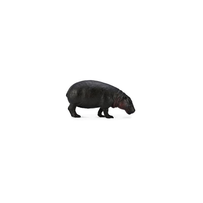 Collecta 88686 Dwergnijlpaard
