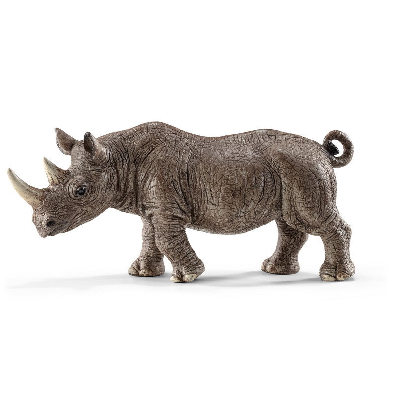 Schleich 14743 Rhinoceros