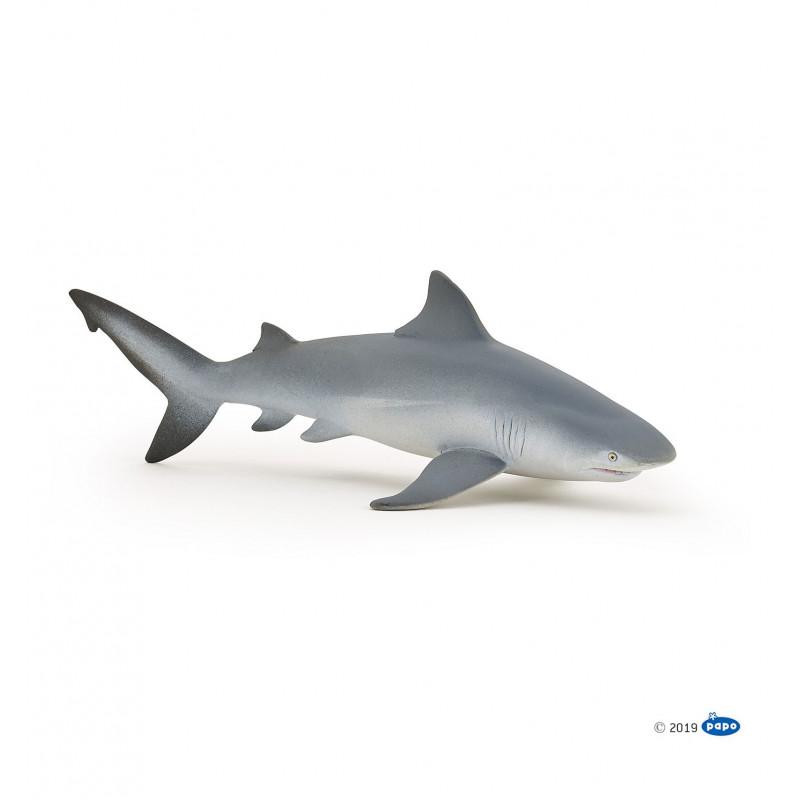 Papo 56044 Bull Shark