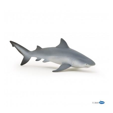 Papo 56044 Stier haai