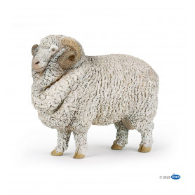 Papo 51174 Merino sheep