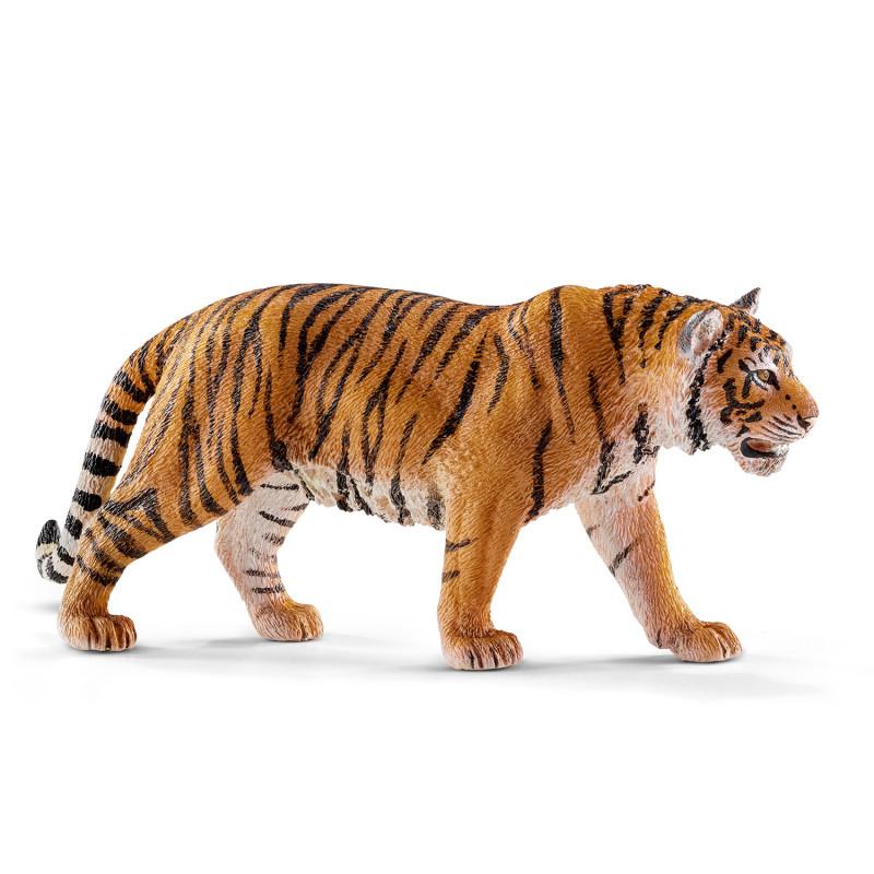 Schleich 14729 Bengaalse tijger