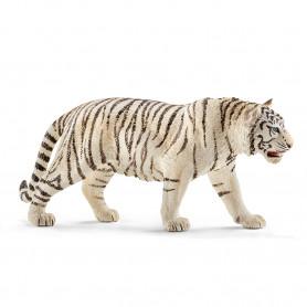 Schleich 14731 Witte tijger