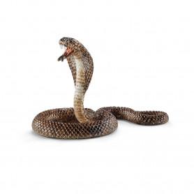 Schleich 14733 Cobra
