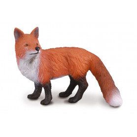 Collecta 88001 Red Fox