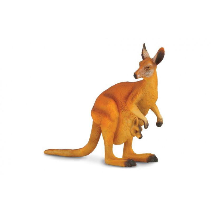 Collecta 88302 Kangaroo