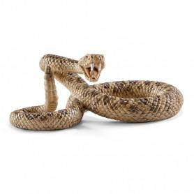 Schleich 14740 Rattlesnake