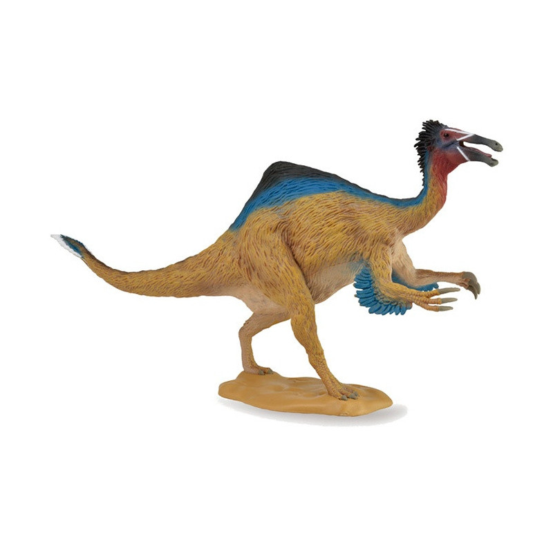 Collecta 88778 Deinocheirus