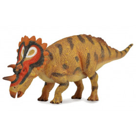 Collecta 88784 Regaliceratops