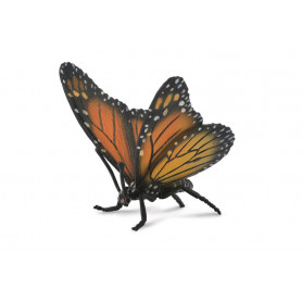 Collecta 88598 Monarch Butterfly