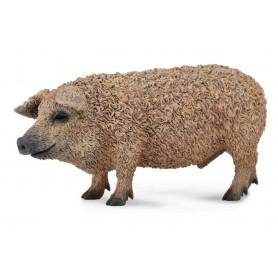 Collecta 88674 Porc Laineux ( M )