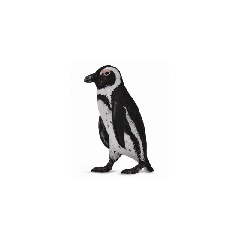 Collecta 88710 African Penguin