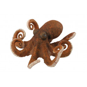 Collecta 88485 Octopus