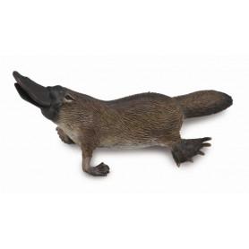 Collecta 88795 Platypus