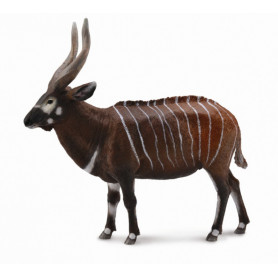 Collecta 88809 Bongo Antilope