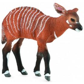 Collecta 88823 Jeune Antilope Bongo