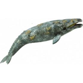Collecta 88836 Baleine Grise