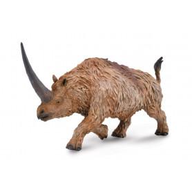 Collecta 88858 Elasmotherium (1:20 Deluxe)