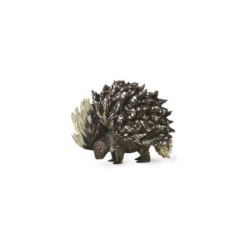 Collecta 88859 Indian Porcupine