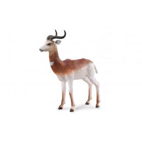 Collecta 88865 Dama Gazelle
