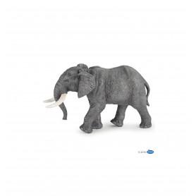 Papo 50192 Afrikanischer Elefant
