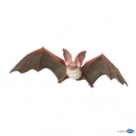 Papo 50239 Bat