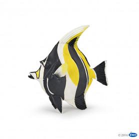 Papo 56026 Moorish Idol Fish