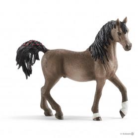 Schleich 13907 Arabian stallion