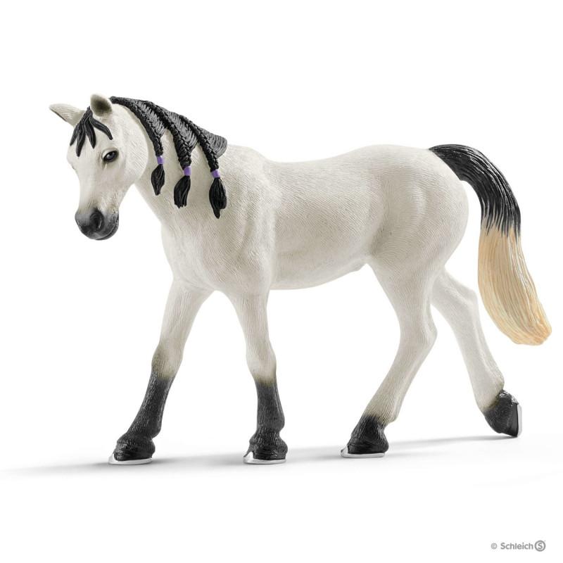 Schleich 13908 Arabian mare