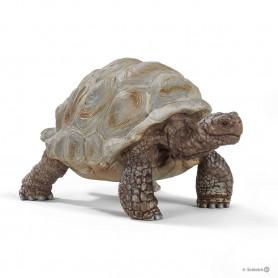 Schleich 14824 Reuzenschildpad