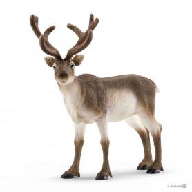 Schleich 14837 Reindeer